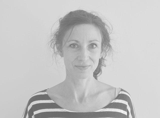 Kiezen voor het gezondste kind door Katrien Devolder