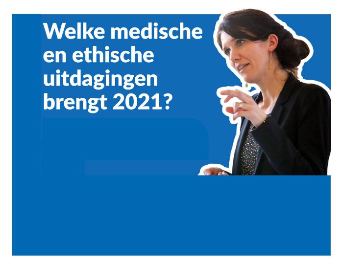 Heidi Mertes vertelt
