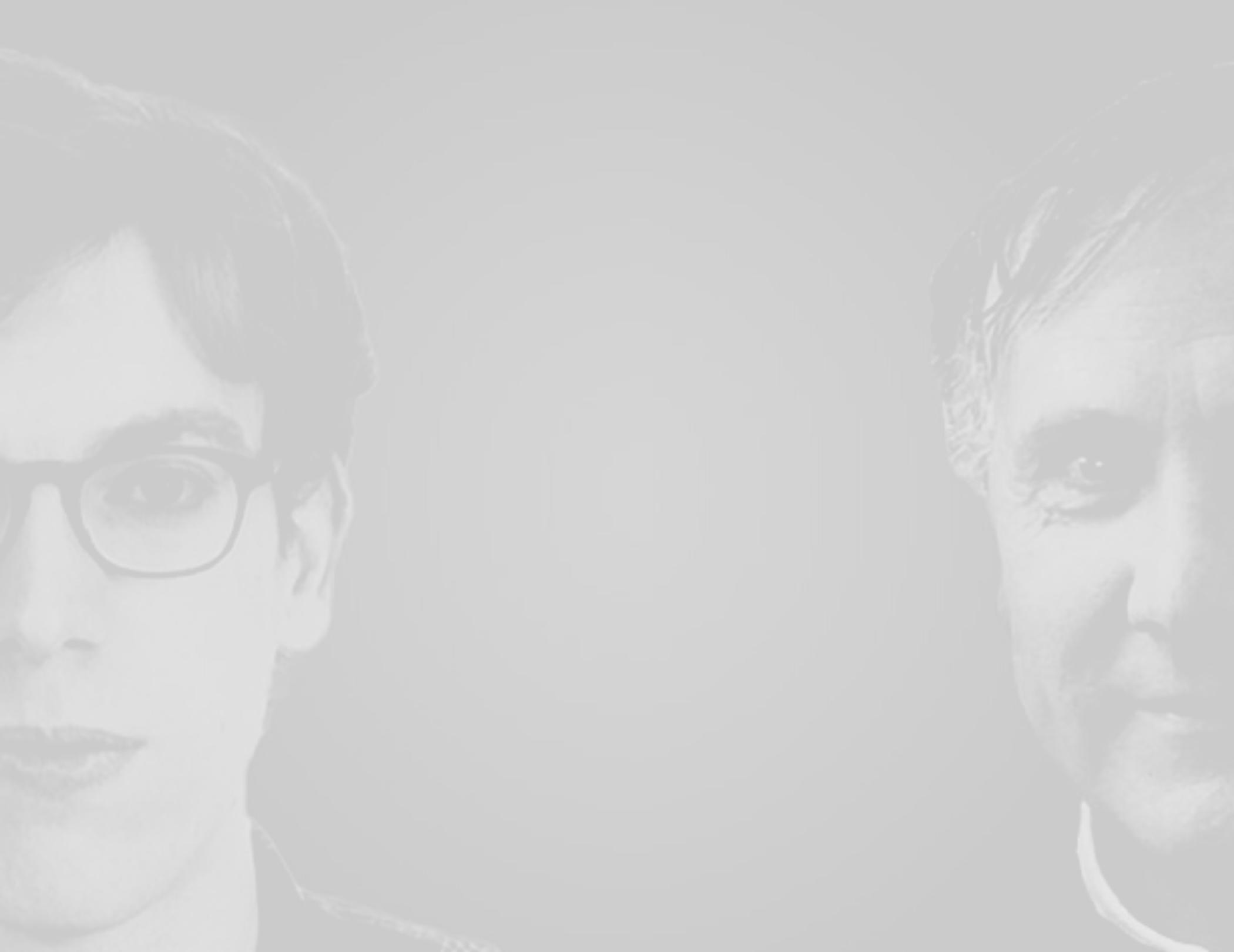 Mee met het idee: Kiezen voor een app is kiezen voor een maatschappij door Massimiliano Simons & Mauritz Kelchtermans