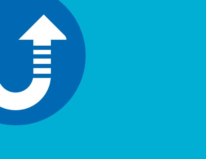 Hoe je gezondheid verbeteren met een app?