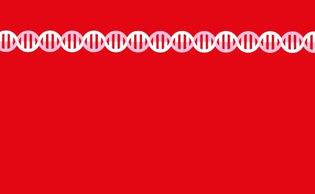 Wat leert genetica ons over COVID-19?