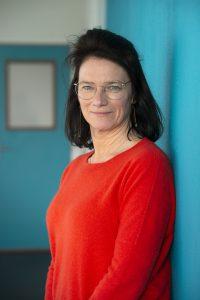 Prof Dr Filomeen Haerynck_fotograaf Thomas Verfaillie_highres10