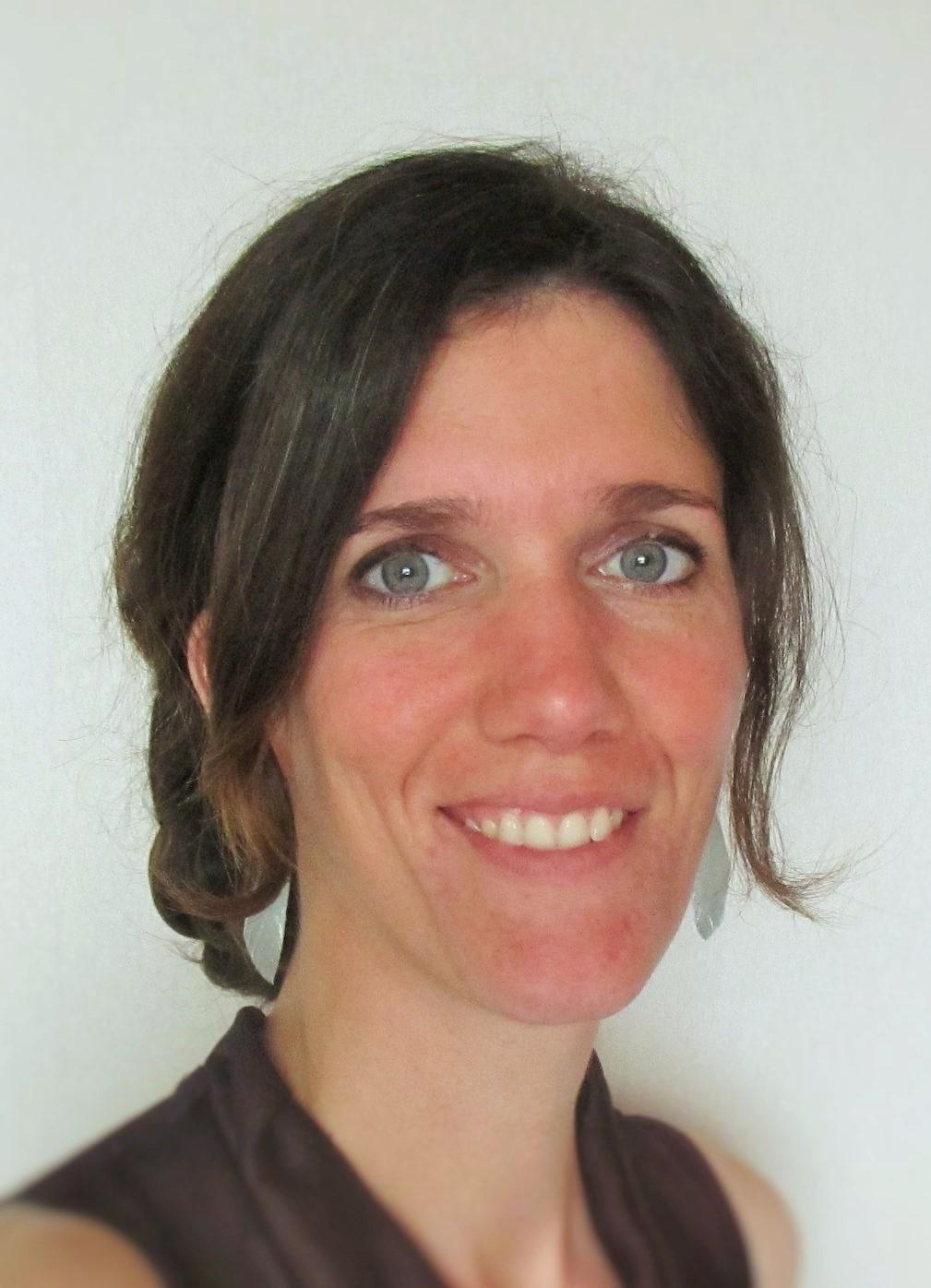 Naar een maakbare mens?, een lezing door Heidi Mertes