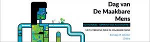 Website introbanner homepage 1920x540-v1