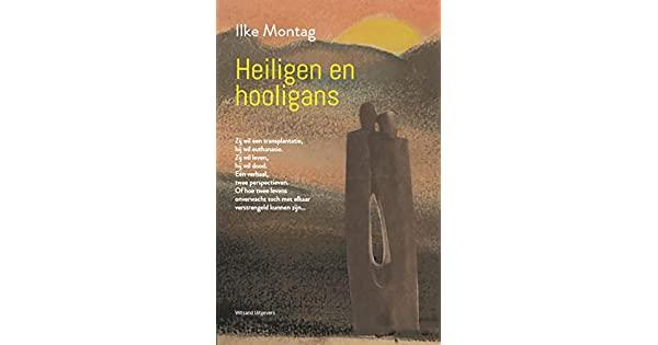 Recensie 'Heiligen en hooligans'