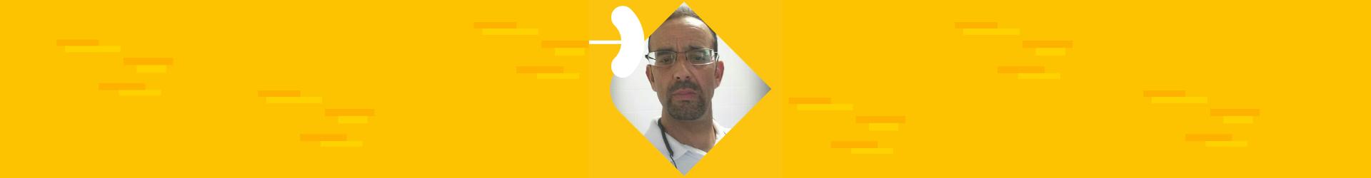 Mohammed leeft dankzij nieuwe nieren