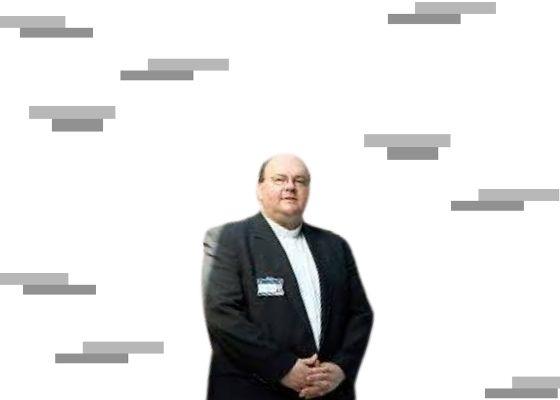 Bert Vanderhaeghen_orgaandonatie