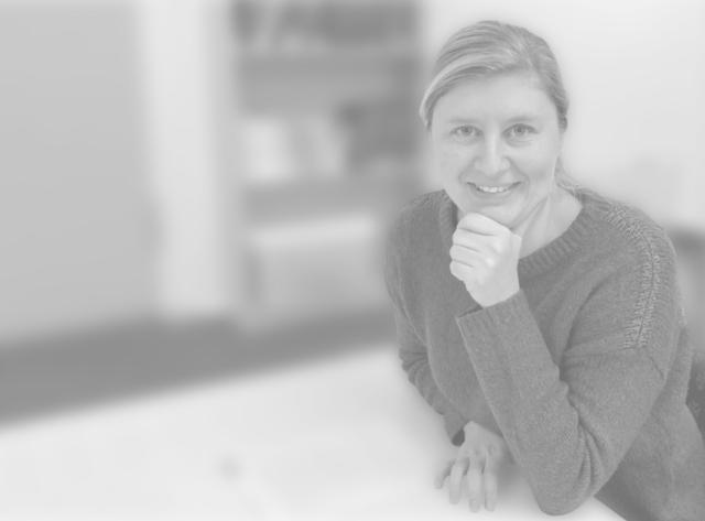 Worden rusthuizen binnenkort vervangen door smart homes? door Tania Moerenhout